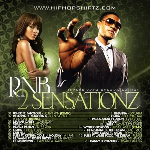 [RnB-Sensationz-Vol-2-mid17091-large.jpg]