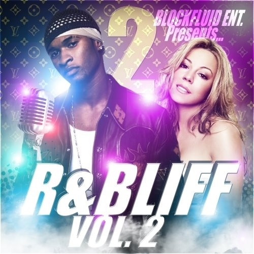 [R--Bliff-Volume-2-mid17127-large.jpg]