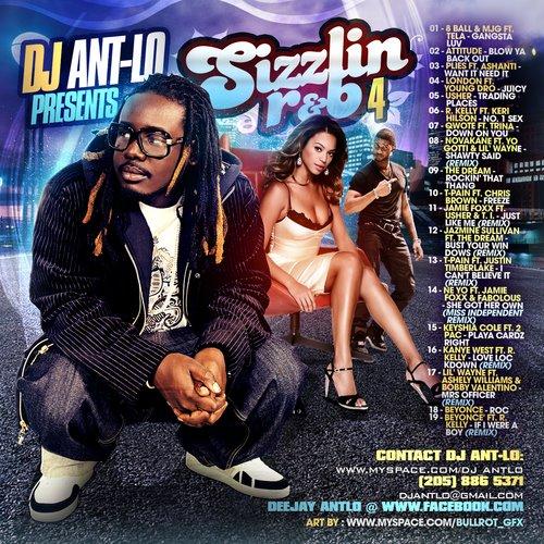 [DJ_Ant-Lo_8-Ball_MJG_Tela_Attitude_Plies_Ash-front-large.jpg]
