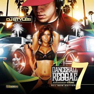 [DJ+Styles+-+Dancehall+Reggae+Vol+7+(Front+Cover).jpg]