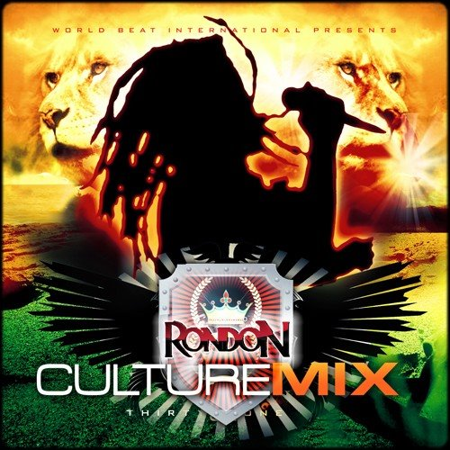 [DJ+Rondon+-+Culture+18+(Front+Cover).jpg]