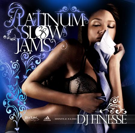 [PlatinumSlowJams38_Proof2-1.jpg]