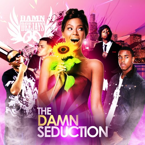 [Various_Artists_The_Damn_Seduction-front-large.jpg]