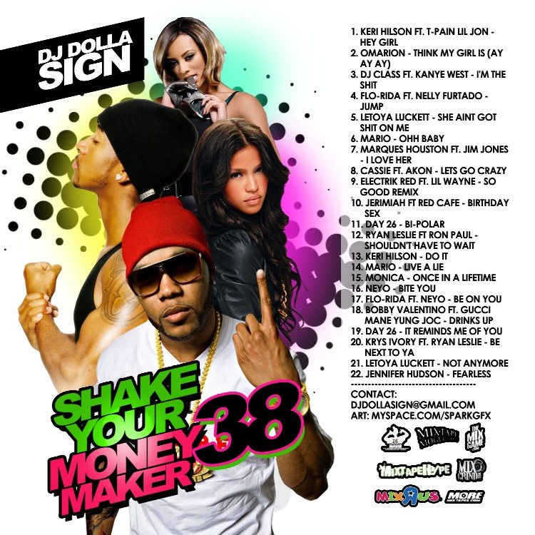 [00_va-dj_dollasign_shake_your_money_maker_pt38-bootleg-2009.jpg]
