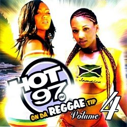 [Hot+97+On+Da+Reggae+Tip+Vol+4.jpg]