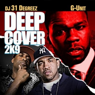 [G-Unit_Deep_Cover_2k9.jpg]