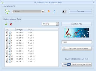 cd-de-musica-format-factory