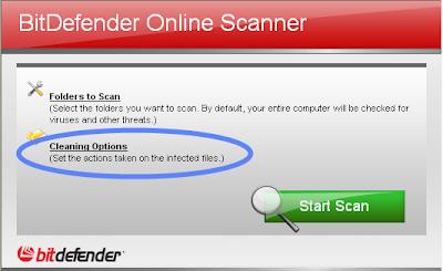 como-configurar-bit-defender-online