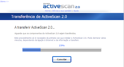 activex-panda-active-scan