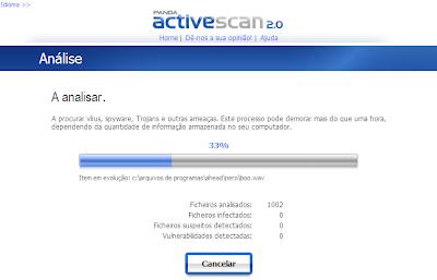 scan-panda-antivirus