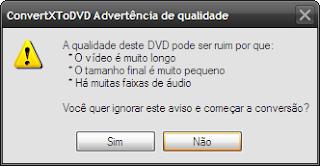 qualidade-ruim-video-convertxtodvd