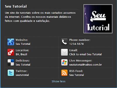 contato-virtual-para-meu-site