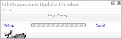 como-atualizar-programas-automaticamente