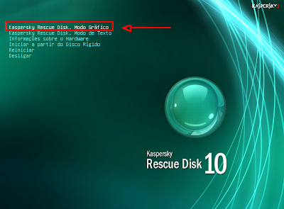 kaspersky-rescue-disk-2013-2014