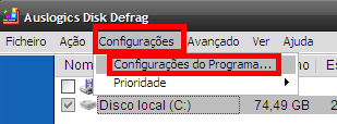 como-escolher-as-opcoes-auslogics-disk-defrag