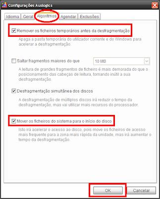 mover-os-ficheiros-do-sistema-para-o-inicio-do-disco-auslogics