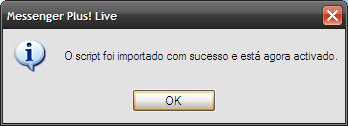 como-colocar-um-antivirus-msn