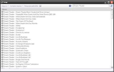 Melhor programa para baixar músicas windows android