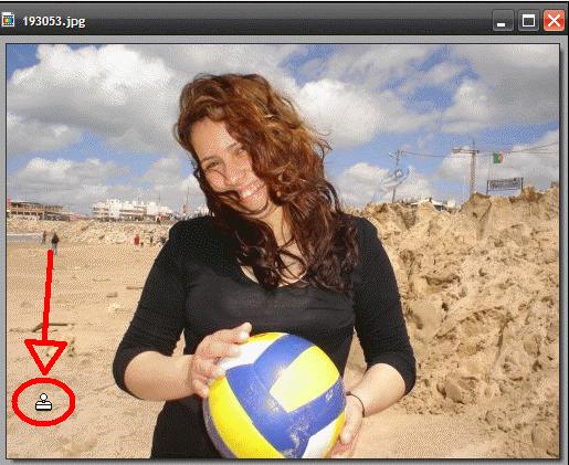 Como remover objetos em uma foto