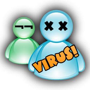 virus-no-msn-como-remover
