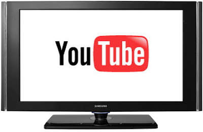 como-adicionar-recursos-no-youtube