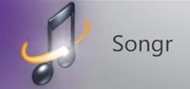 como-usar-songr-melhor-programa-pra-baixar-músicas