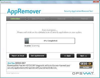 como-desinstalar-o-avg-antivirus 2013