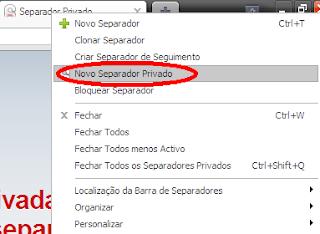 contas-simultaneas-no-mesmo-navegador-browser