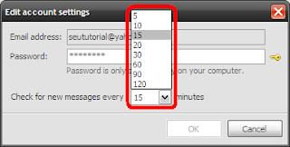como-usar-o-emailtray