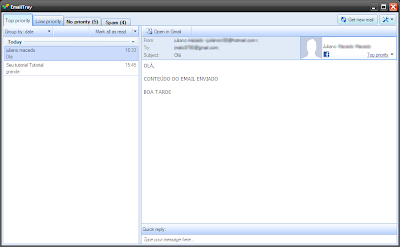 verificar-novos-emails-automaticamente