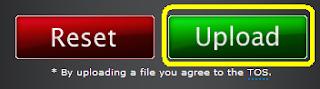hospedar-arquivo-em-varios-sites-de-hospedagem