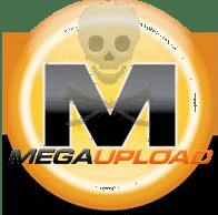 como-pular-tempo-do-megaupload-firefox