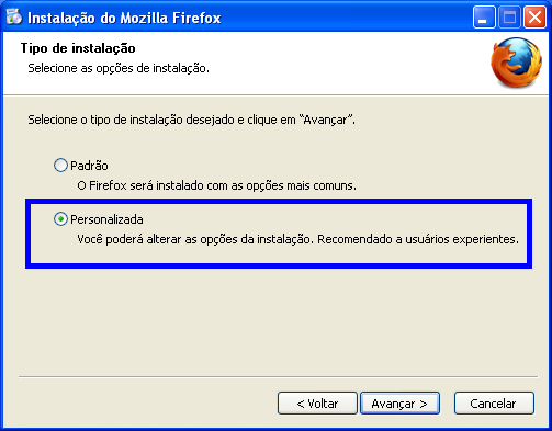 como-instalar-2-firefox-no-pc