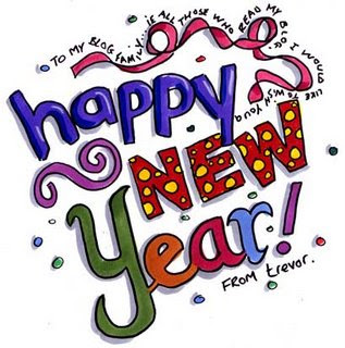 http://1.bp.blogspot.com/_bjUH4a-fQGU/SV8ujkex2NI/AAAAAAAAAyk/t0Aw_TVmnZA/s400/happy-new-year.jpg