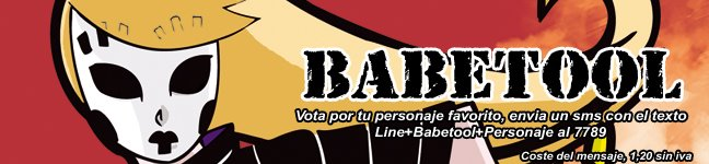 babetool