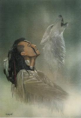 Gran Espíritu (Oración Nativo Americana) Native_American_Indian_by_morgansartworld
