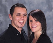 Paul & Stacie
