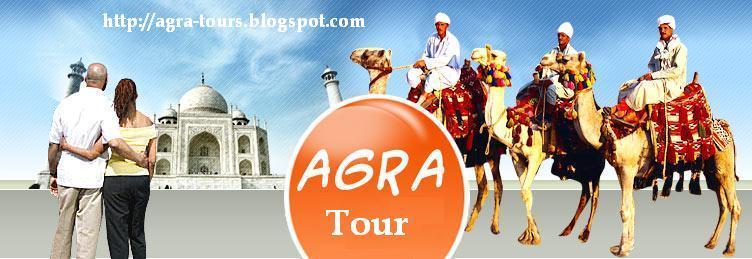 Agra Tours, Taj Mahal Agra Tours, Agra India,  Taj