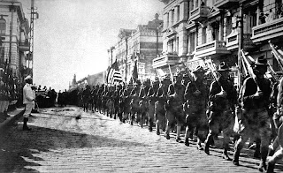U.S.+Marines+Invade+Vladivostok+Russia+1918