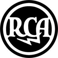 RCA_original_logo.