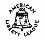 American+Liberty+League+corporate+fascism+dupont