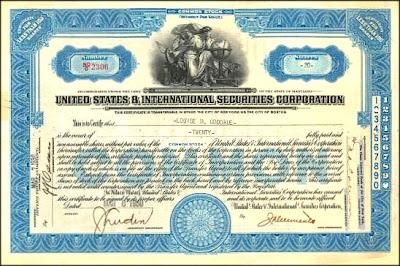 usis+scam+pyramid+dillon+read+lapowski+certificate