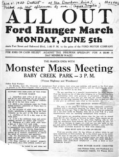 ford-hunger-march