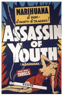 Assassin_Youth anti hemp marijuana propaganda