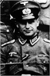 klaus+barbie+nazi+war+criminal+operation+paperclip+kissinger