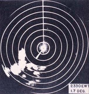 early, radar, lend-lease, britain, arms