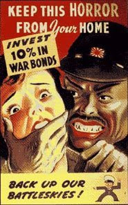 anti-japanese-propaganda-poster-hate