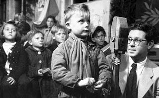 [Image: radio-free-europe-cia-propaganda.jpg]