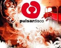 pulsar disco
