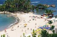 2a Spiaggia